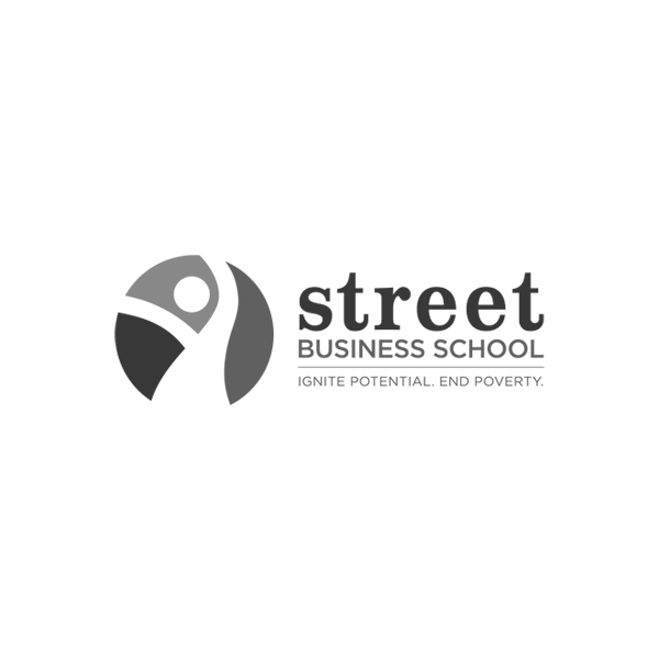 Street Business School logo.png