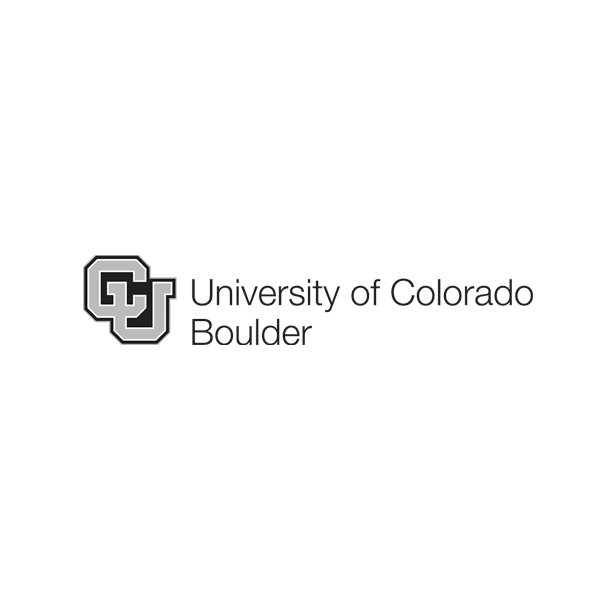 University of Colorado Logo.png