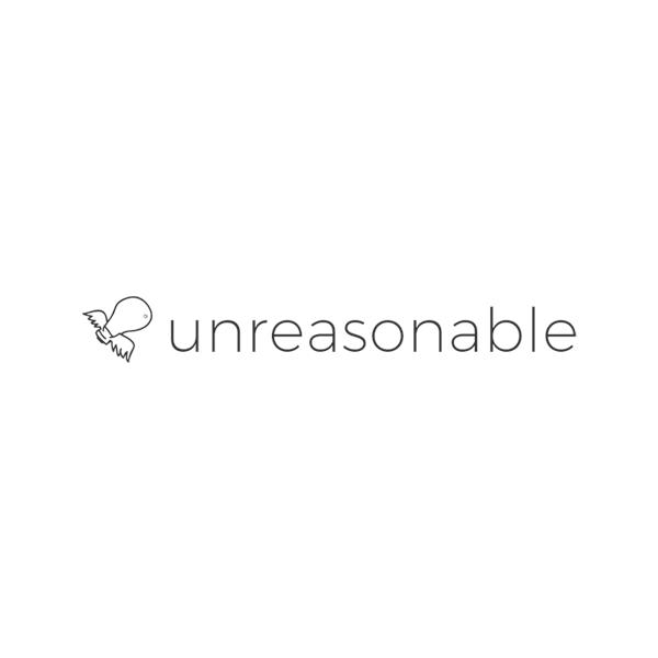 Unreasonable Logo.png