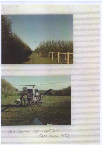 Sept 1981 - Aerial Views [Pest Control 1982].jpg