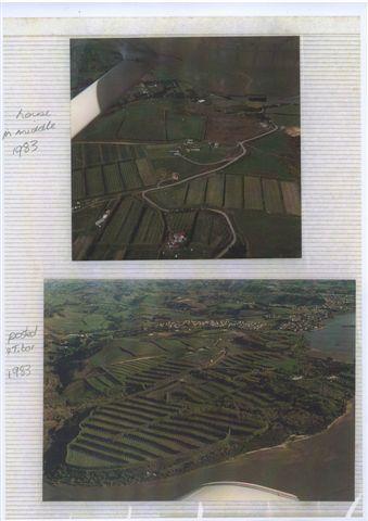 Sept 1981 - Aerial Views.jpg