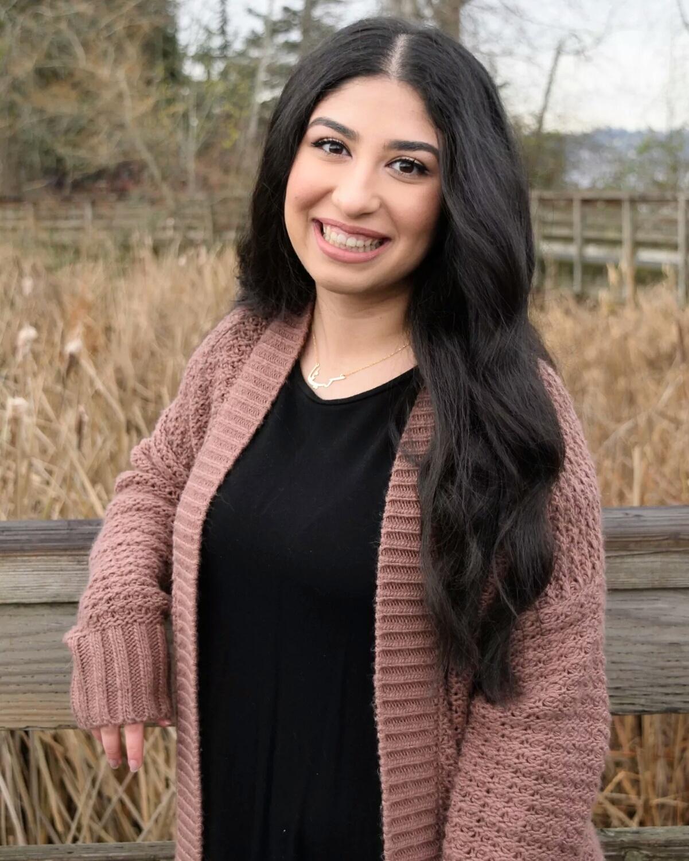 Kiana Imani - June 2018 - present