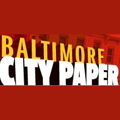 baltimore-city-paper.jpeg