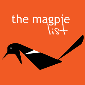 magpie-list-logo.png