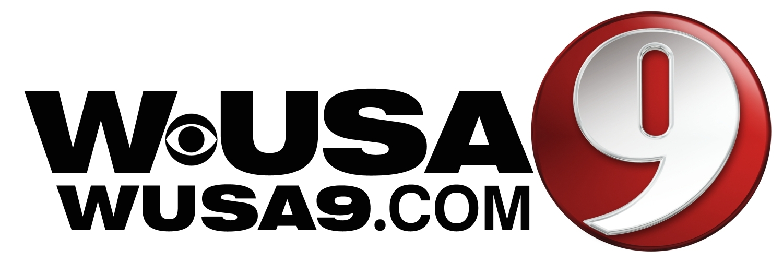 WUSA_9_Horizontal_Logo.jpg