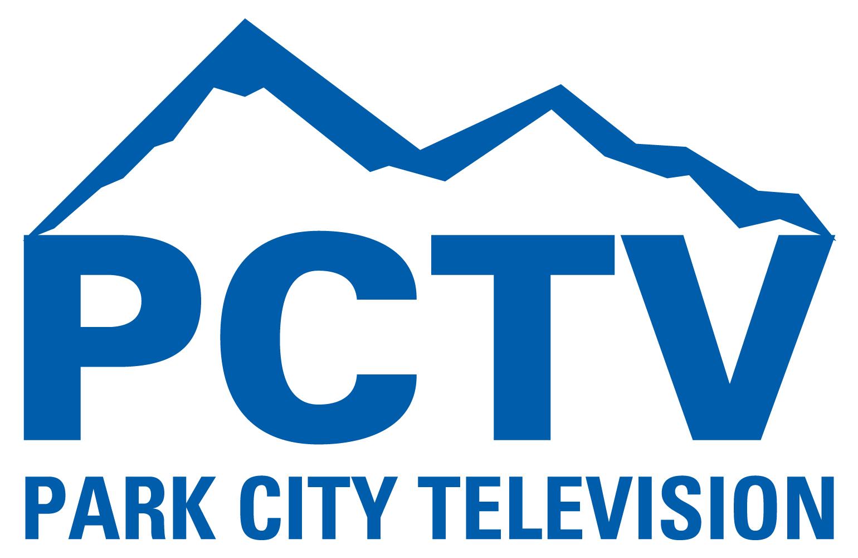 park_city_tv_NEW.png