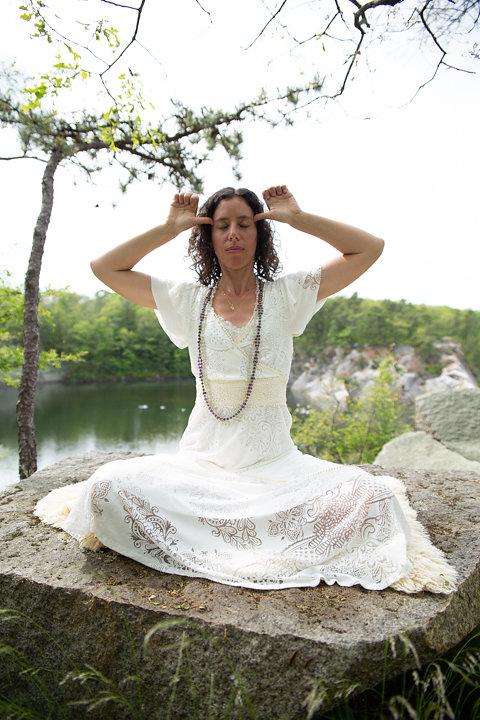 NataliaRosenbaum_Addiction-Meditation.jpg
