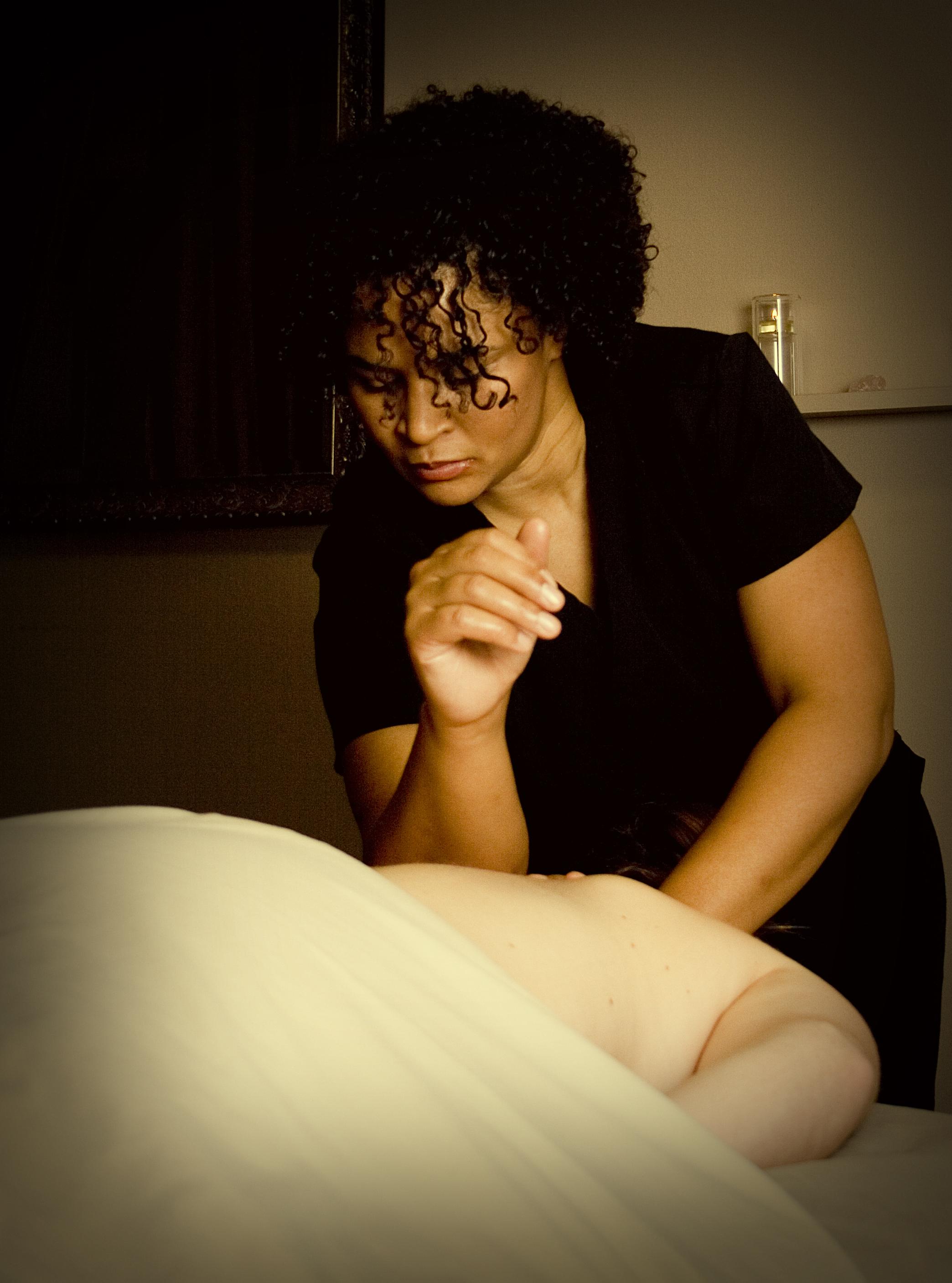Tanya Bryant Certified Bodywork Practitioner.jpg