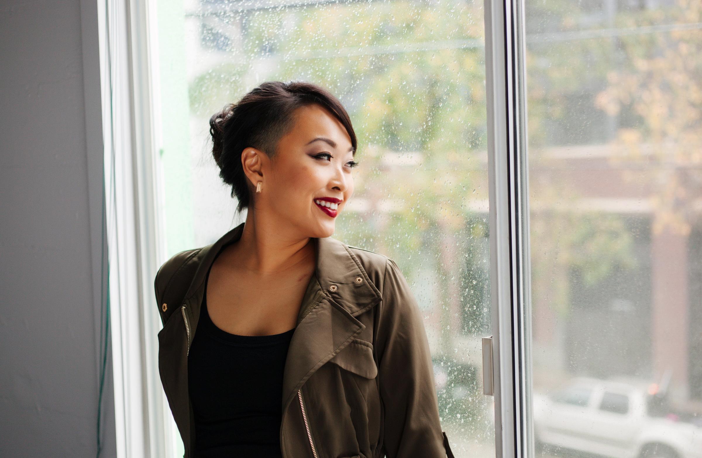 HaleyMcLain-JoHuangBusinessBrandingSeattle-10.jpg