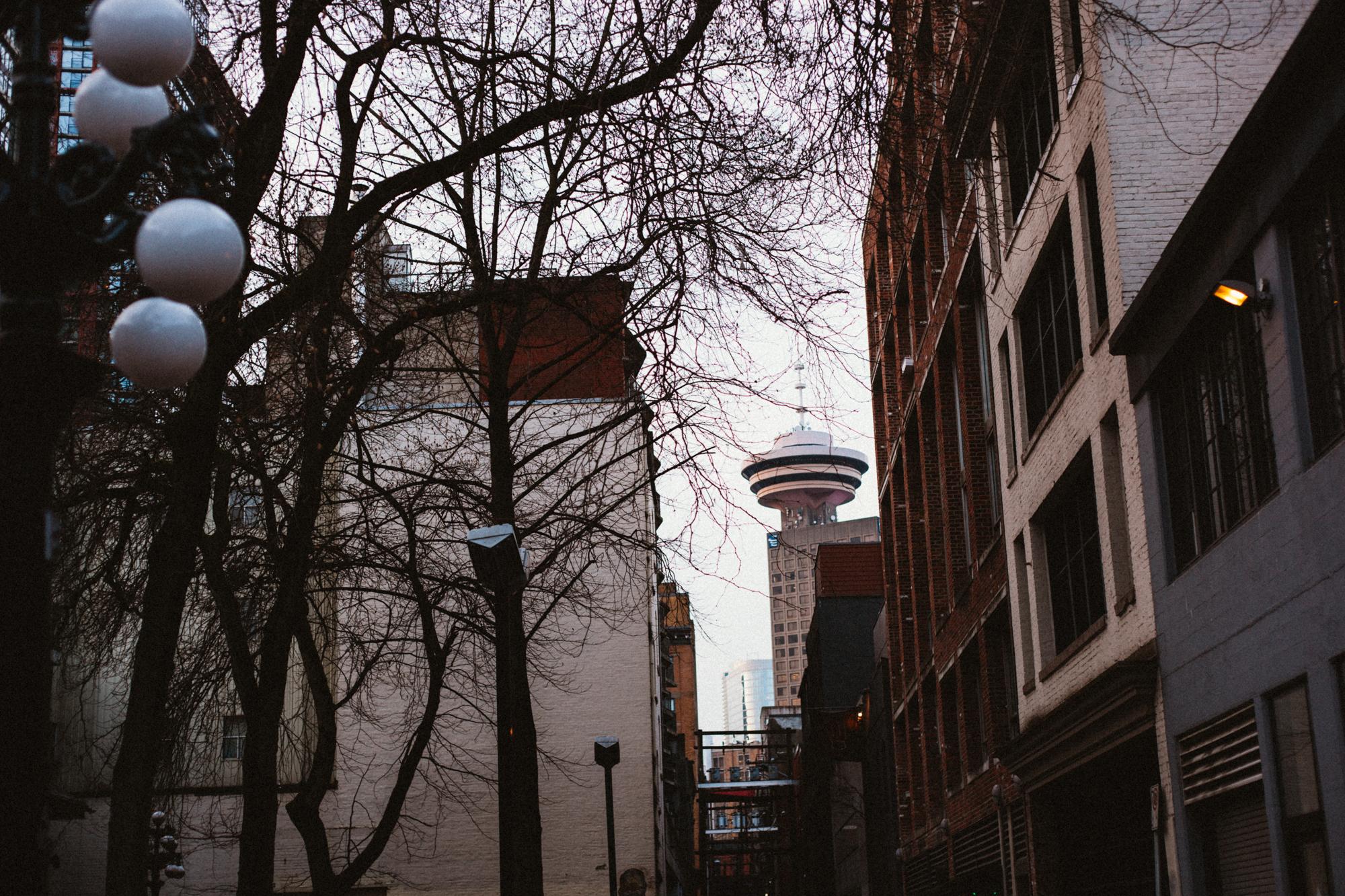 HaleyMcLain-VancouverTripJanuary2017-40.jpg