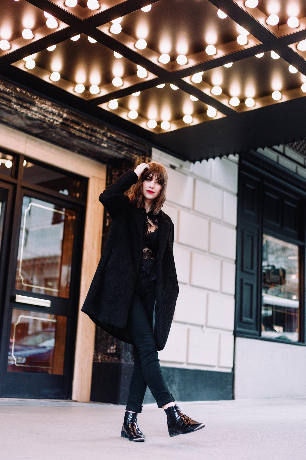 HaleyMcLain-ChelseaMiller-9.jpg