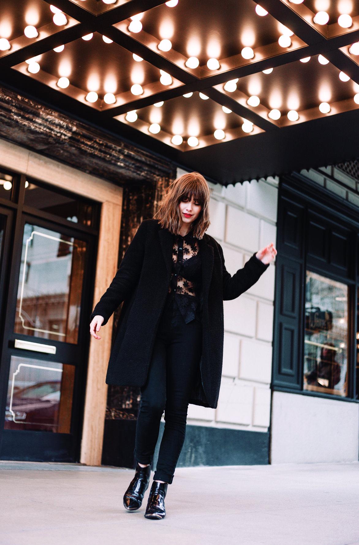 HaleyMcLain-ChelseaMiller-10.jpg