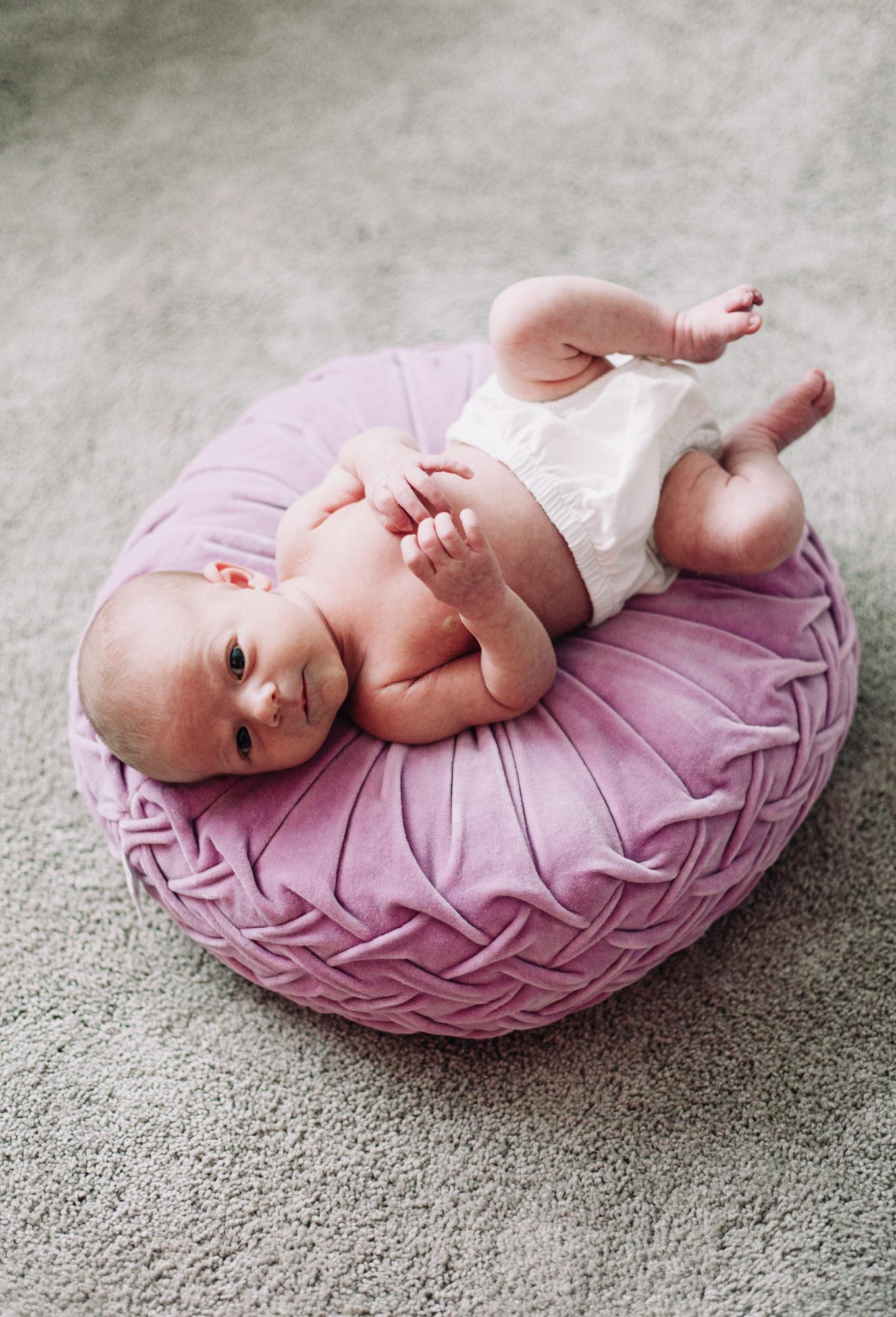 HaleyMcLain-BabyNora5.25.17-16.jpg