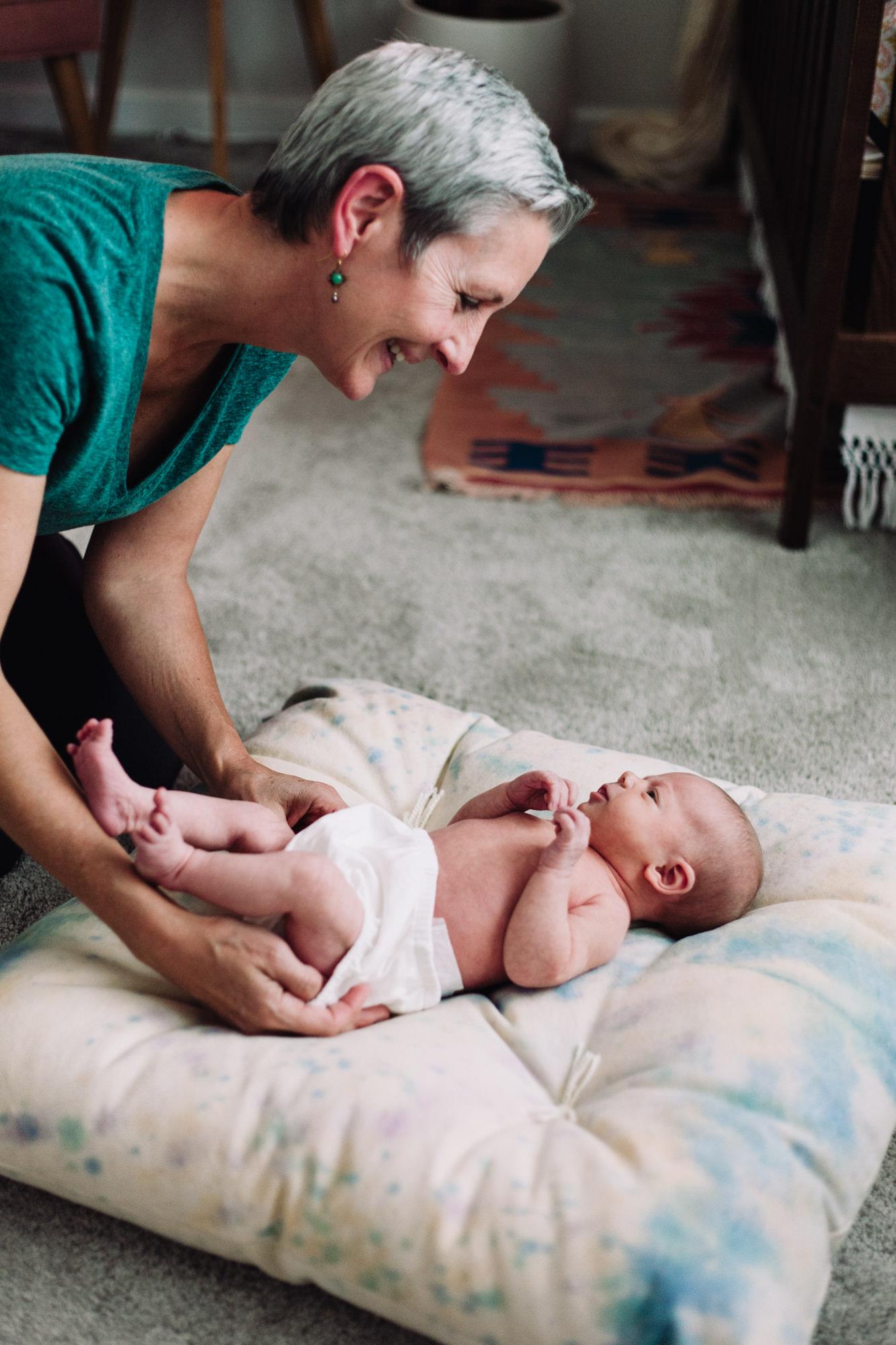 HaleyMcLain-BabyNora5.25.17-24.jpg