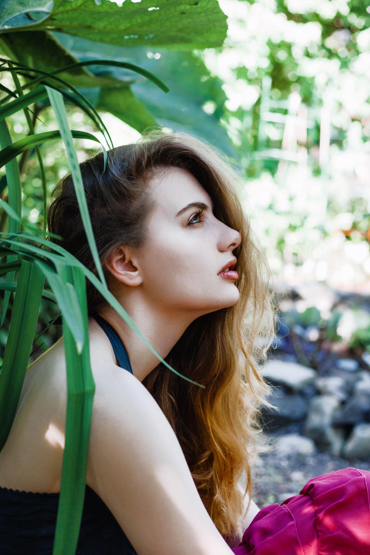 HaleyMcLain-Isabel-2.jpg