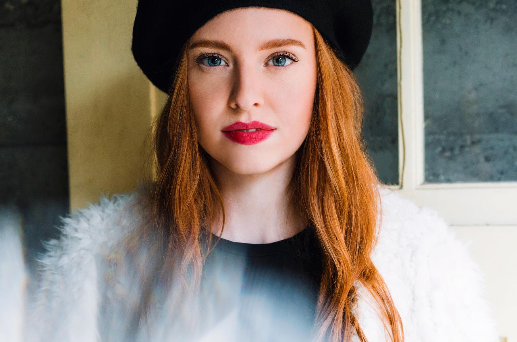 HaleyMcLain-NatalieBlake-5.jpg