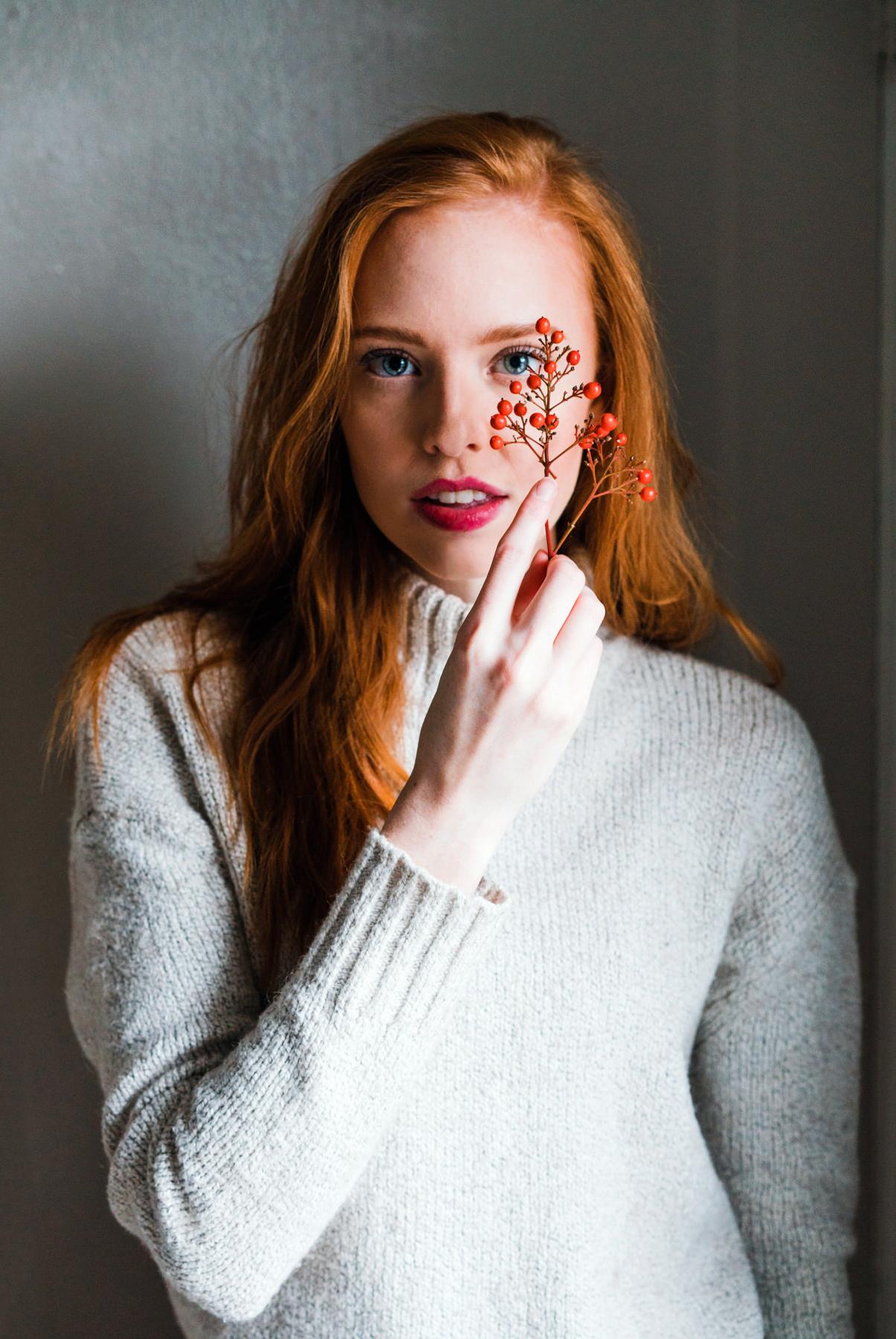 HaleyMcLain-NatalieBlake-9.jpg