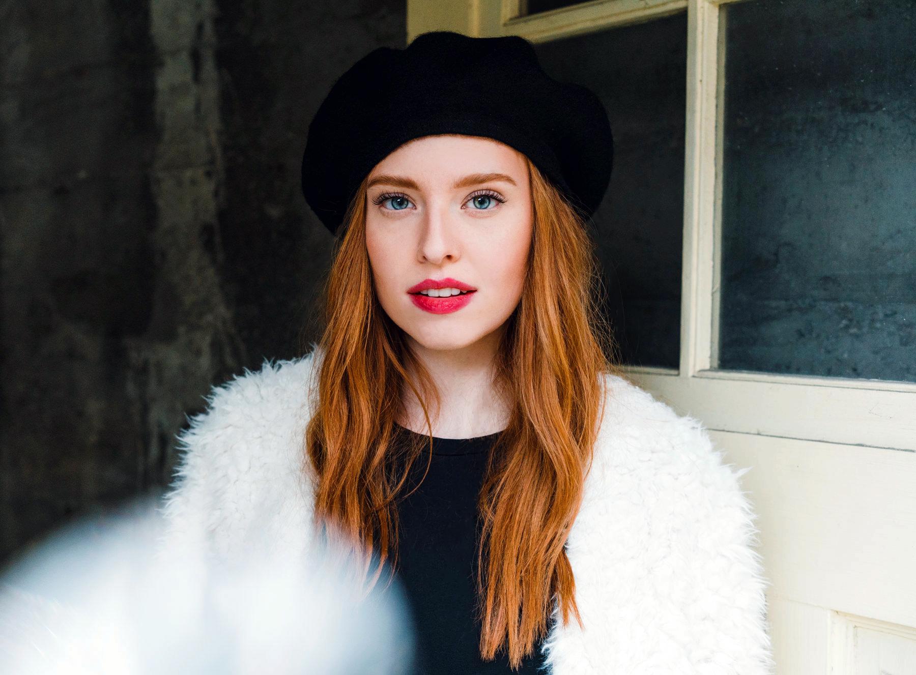 HaleyMcLain-NatalieBlake-6.jpg