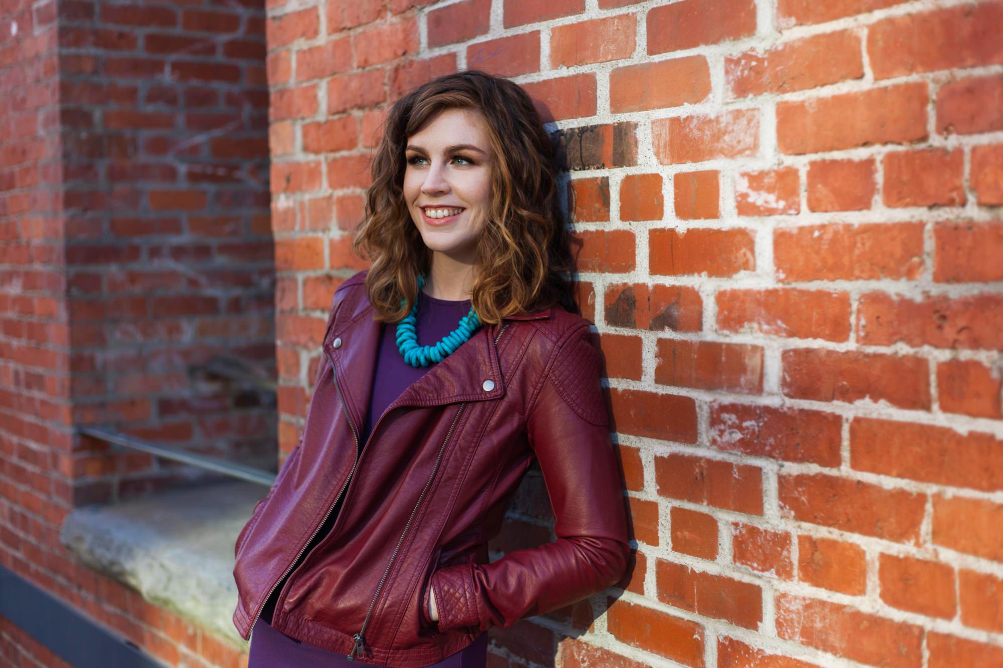HaleyMcLain-MeganPersonalBranding-18.jpg