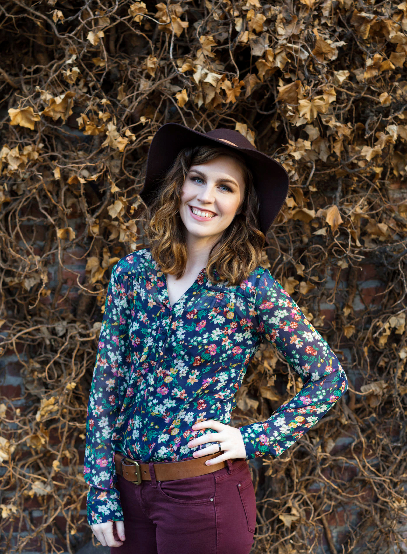 HaleyMcLain-MeganPersonalBranding-14.jpg
