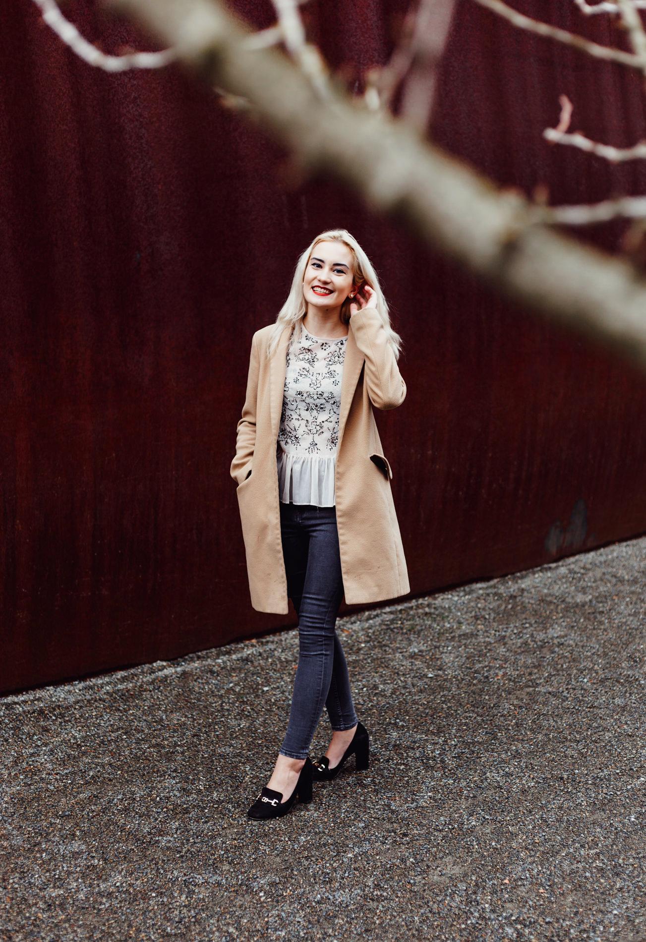 HaleyMcLain-AlexReesBlogger-4.jpg