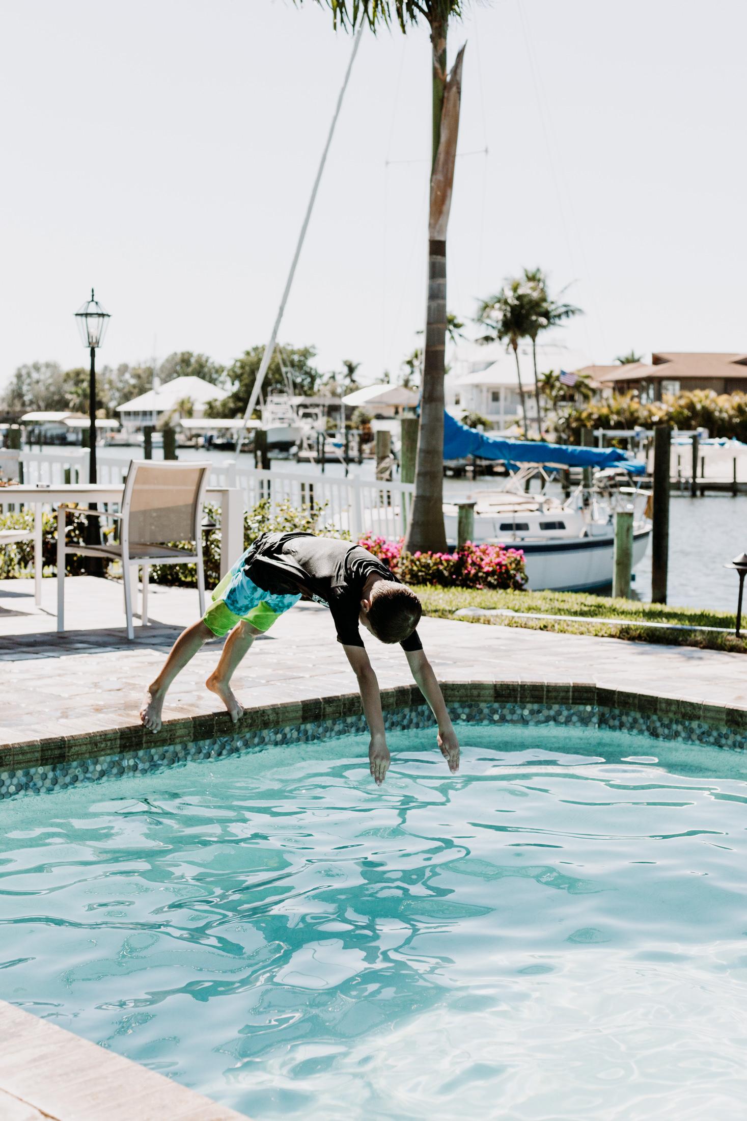 Florida Trip 2018-24.JPG