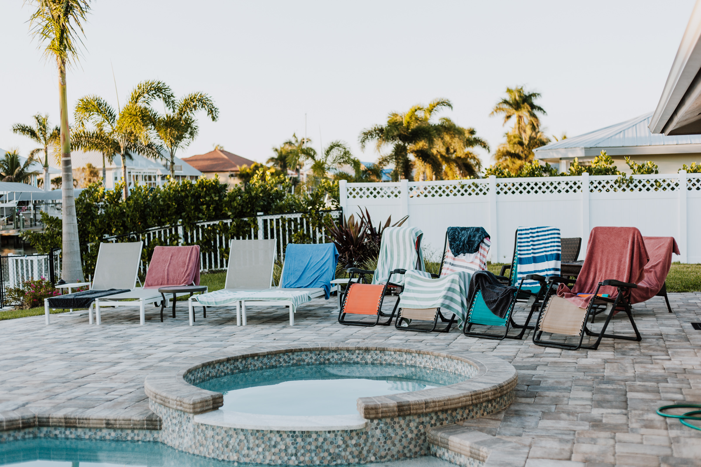 Florida Trip 2018-28.JPG