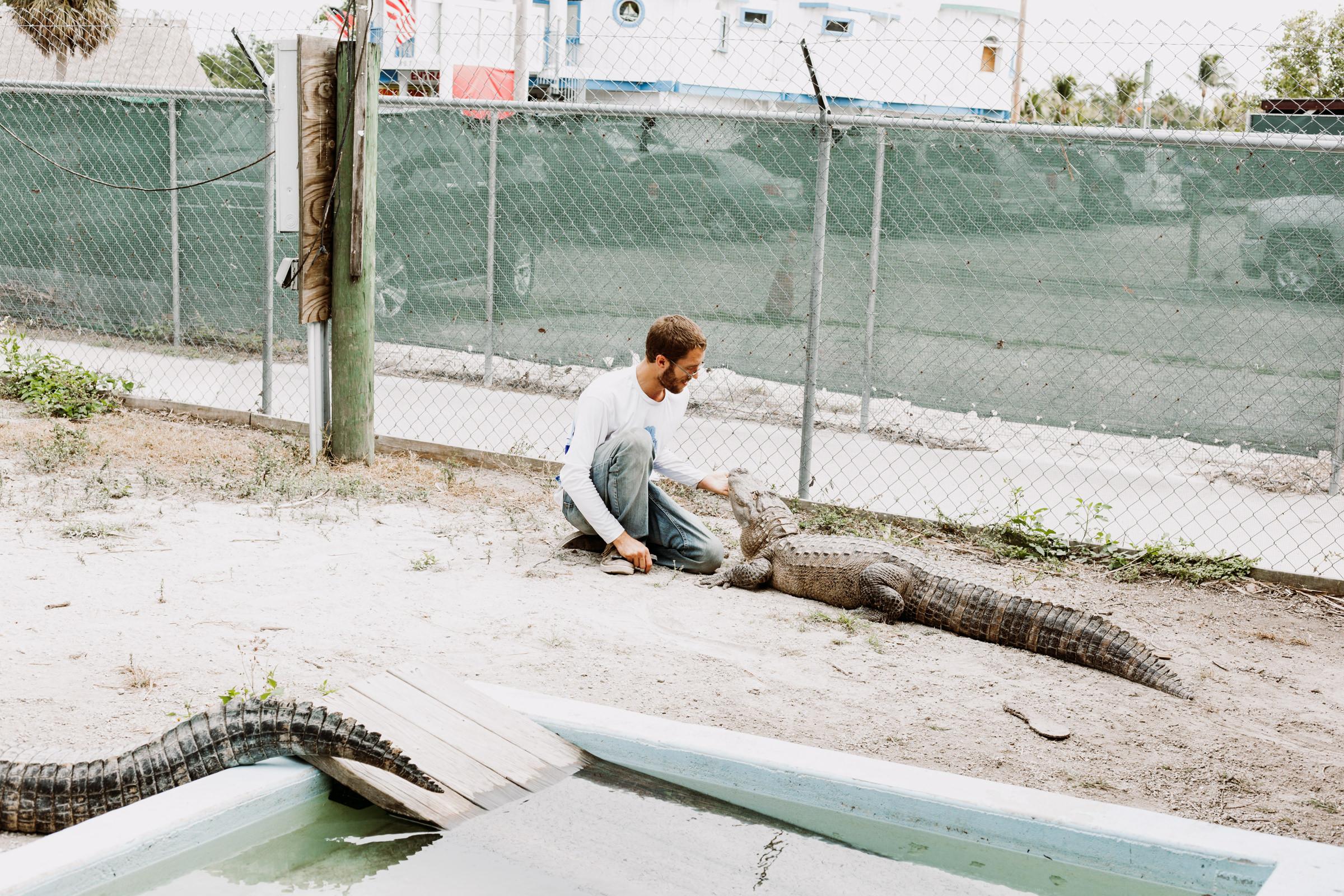 Florida Trip 2018-90.JPG