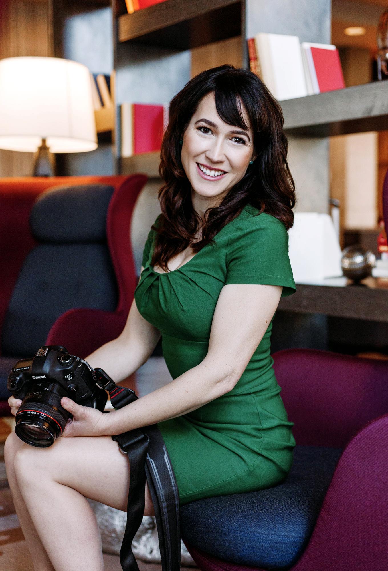 KellyBrandingPortraits-HaleyMcLainPhotography-1.JPG