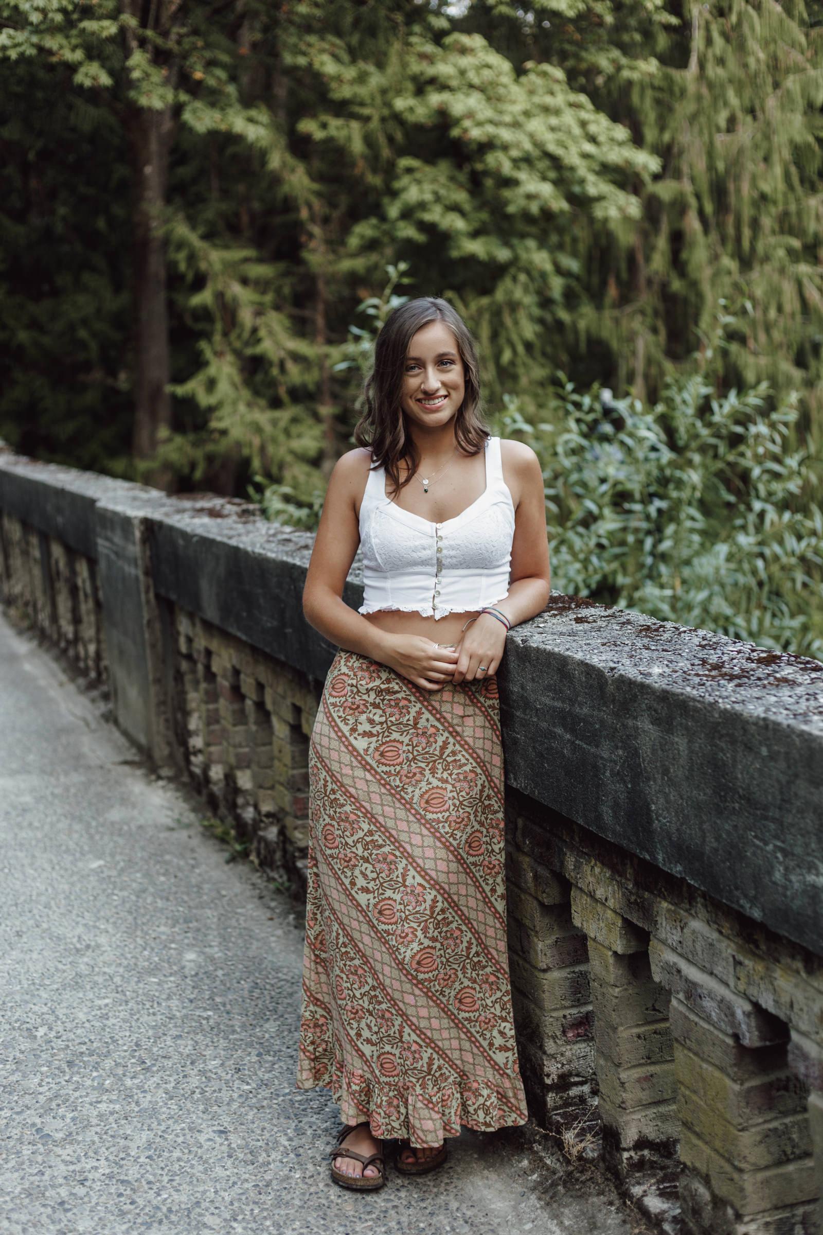 MeganSeniorPortraits-HaleyMcLainPhotography-2.JPG