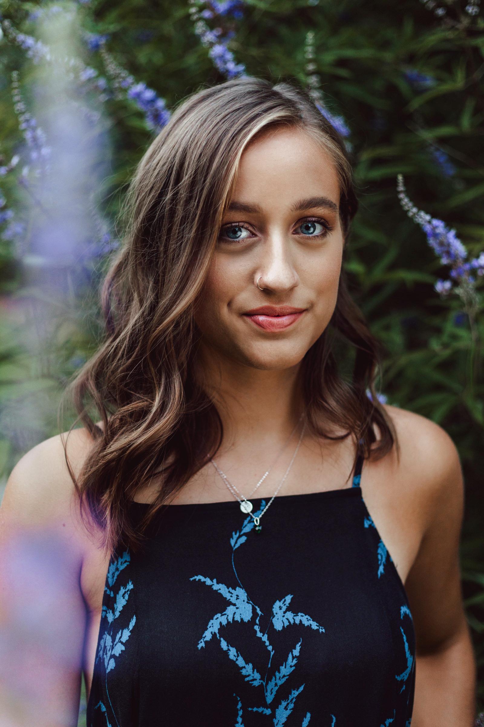 MeganSeniorPortraits-HaleyMcLainPhotography-12.JPG