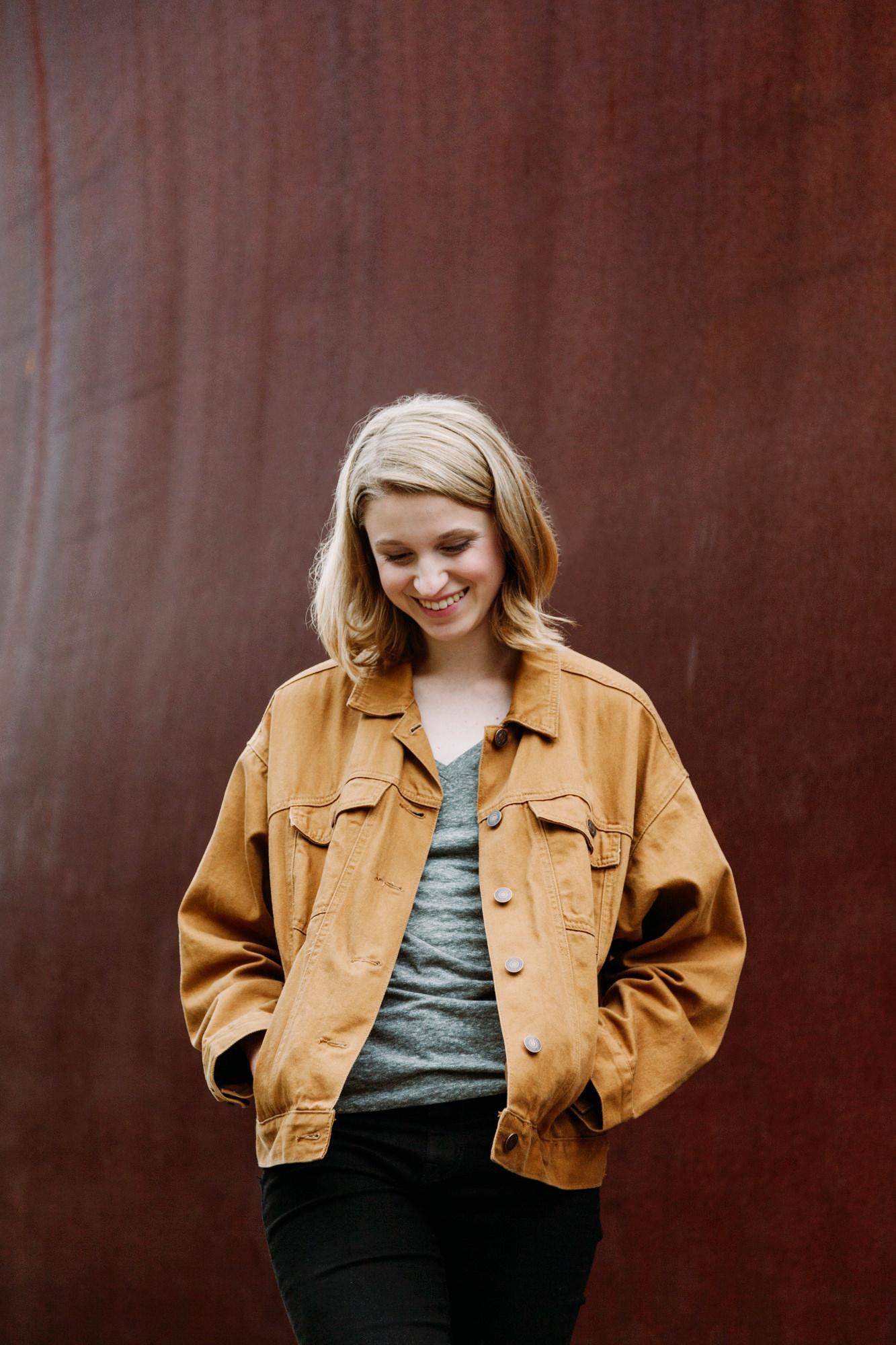 LaurenSenior-HaleyMcLain1.JPG