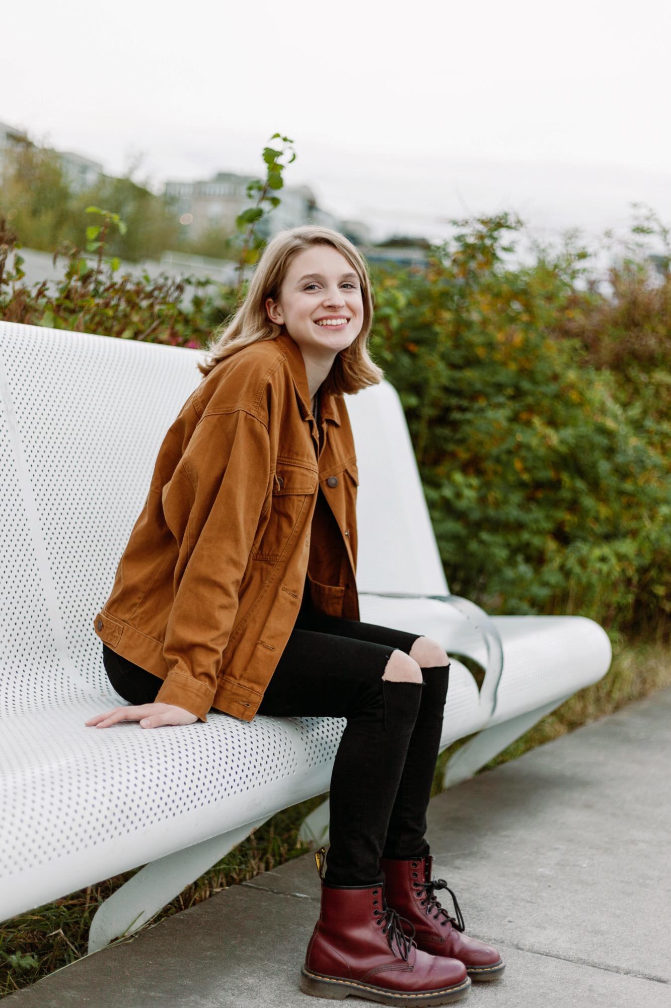 LaurenSenior-HaleyMcLain9.JPG