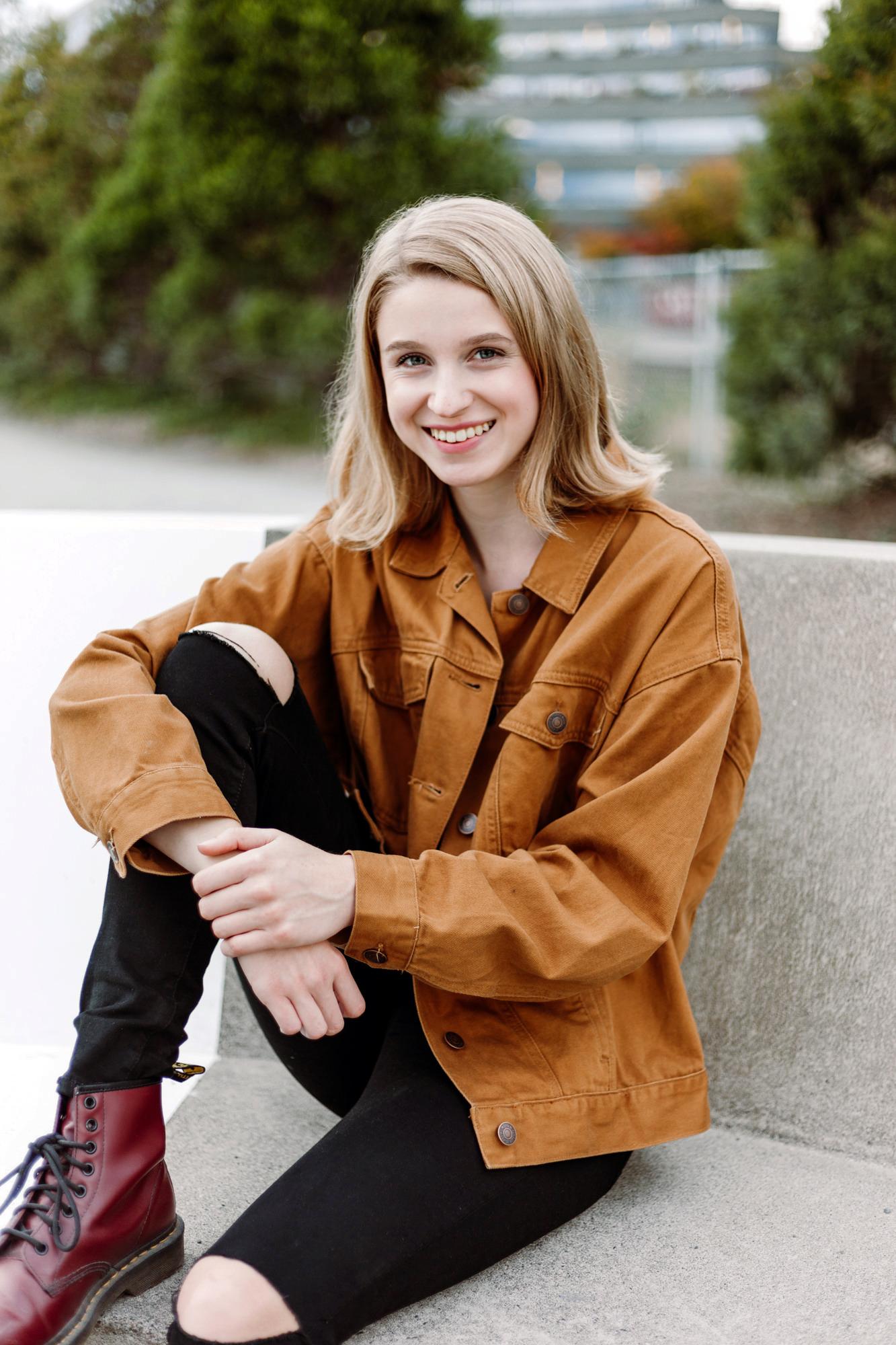 LaurenSenior-HaleyMcLain8.JPG