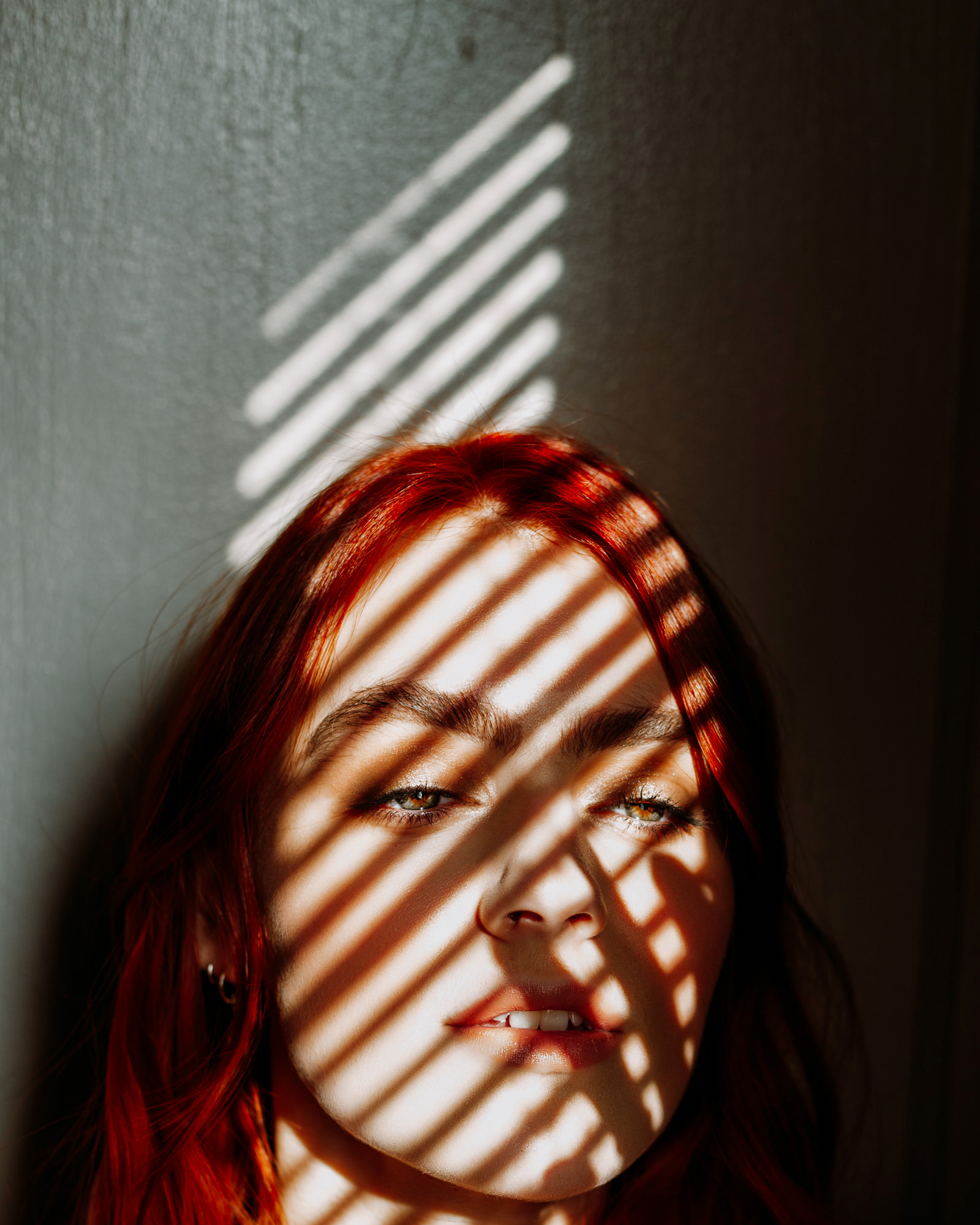 MadiSeattleModel-HaleyMcLainPhotography-0423.JPG