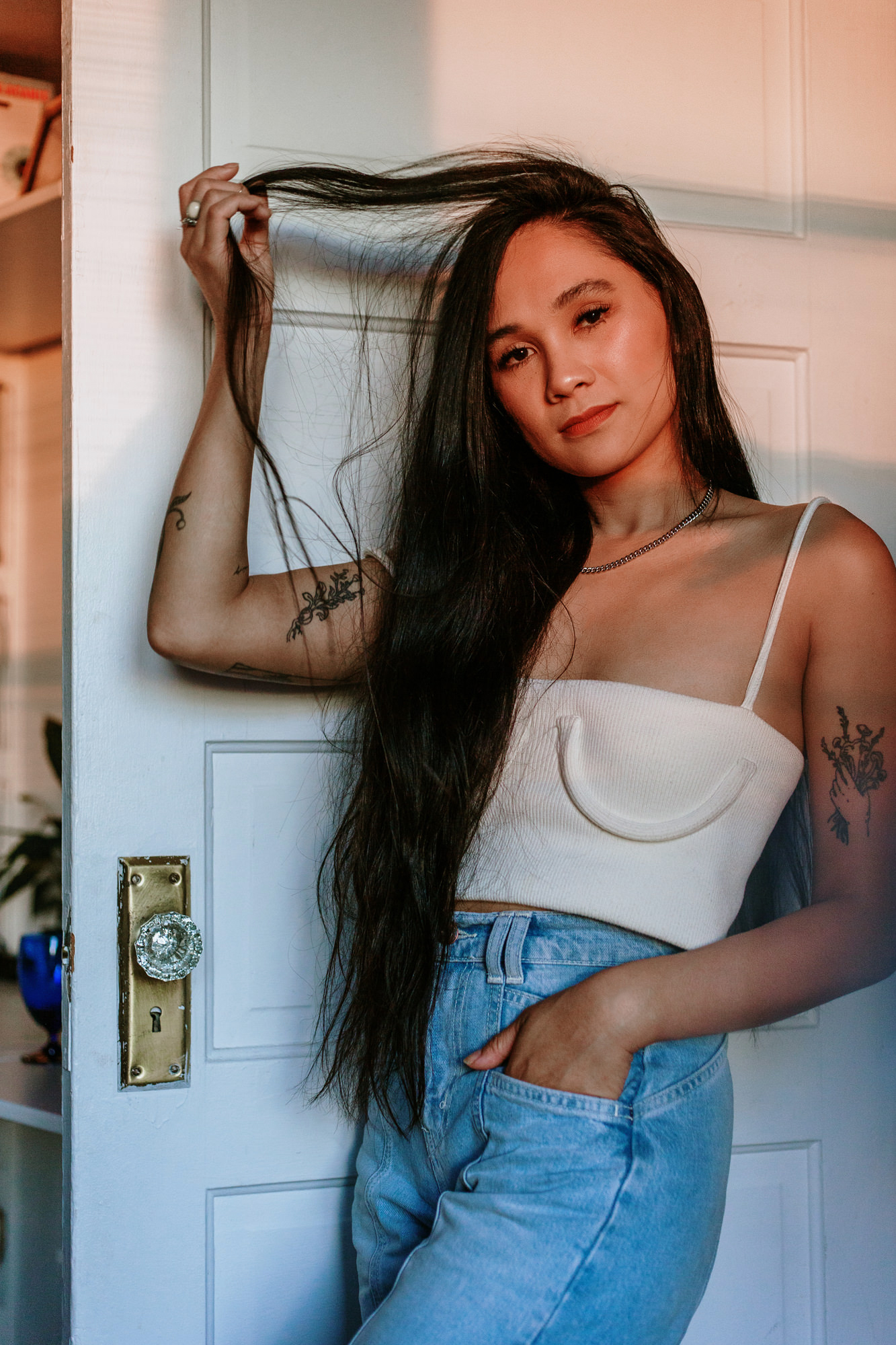 JillG-HaleyMcLainPhotography-4043.JPG