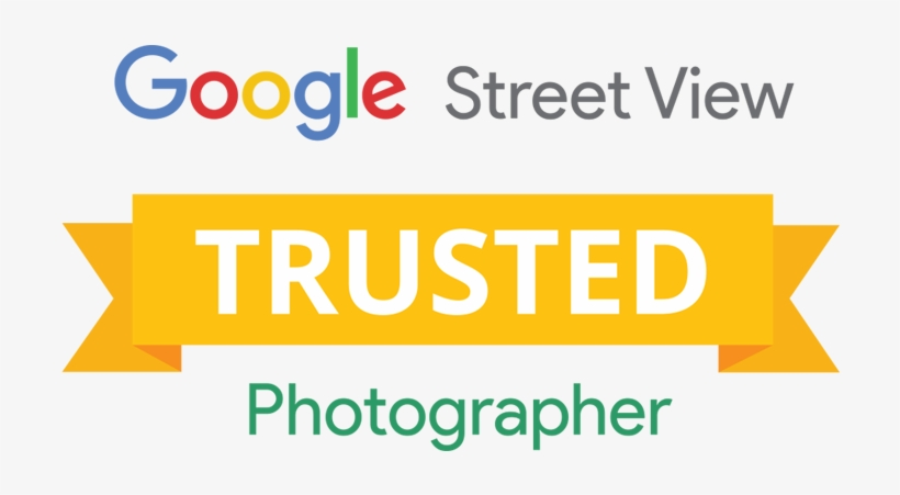 kristeraxel-streetview-badge.png