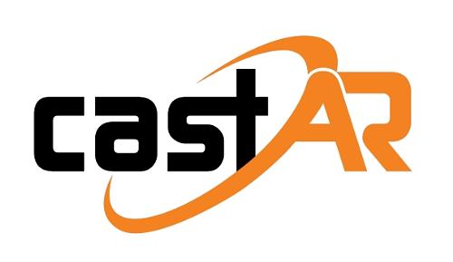 CastAR logo.png