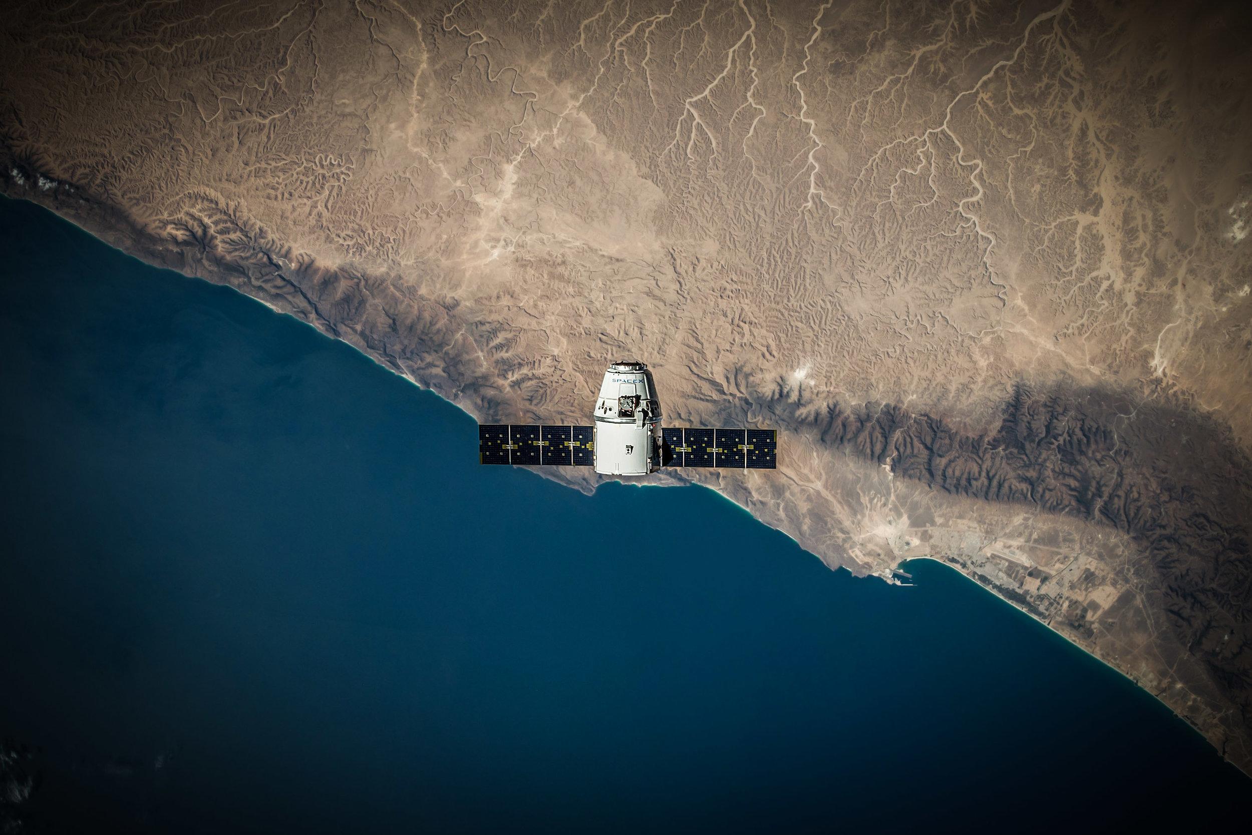 space_satallite.jpeg