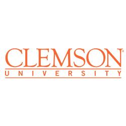 SR-Customer-Logos-Clemson.jpg