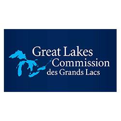SR-Customer-Logos-GreatLakesCommission.jpg