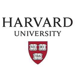 SR-Customer-Logos-Harvard.jpg
