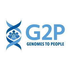 SR-Customer-Logos-G2P.jpg