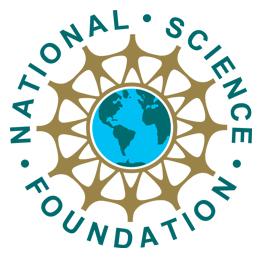 National Science Logo.jpg