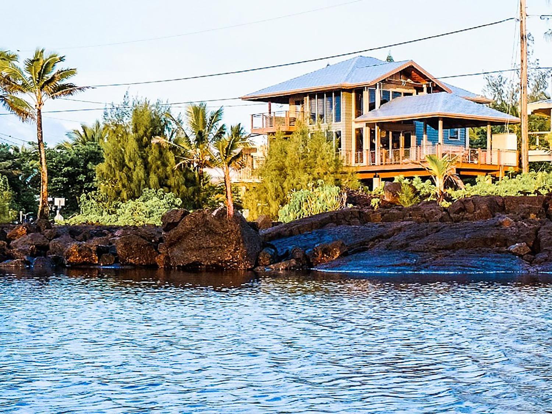 hawaiiresidence_06.jpg