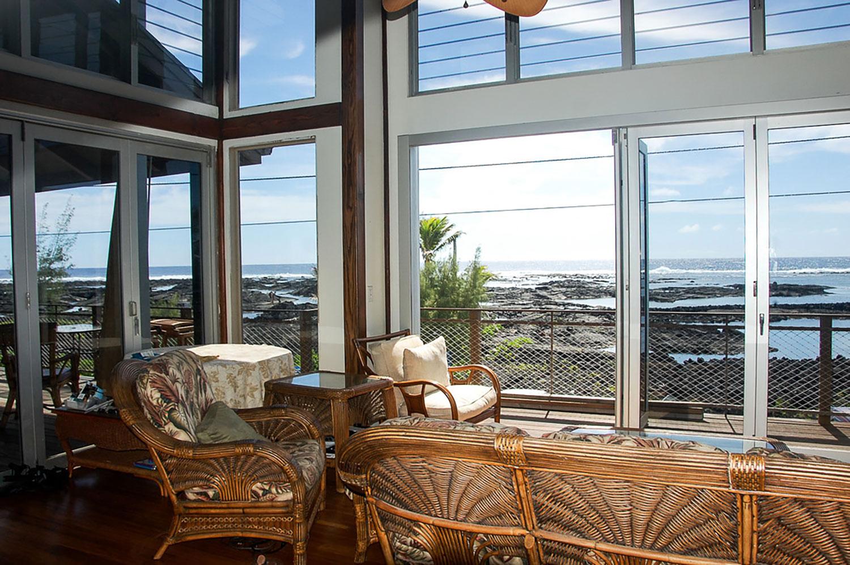 hawaii-residence_03.jpg