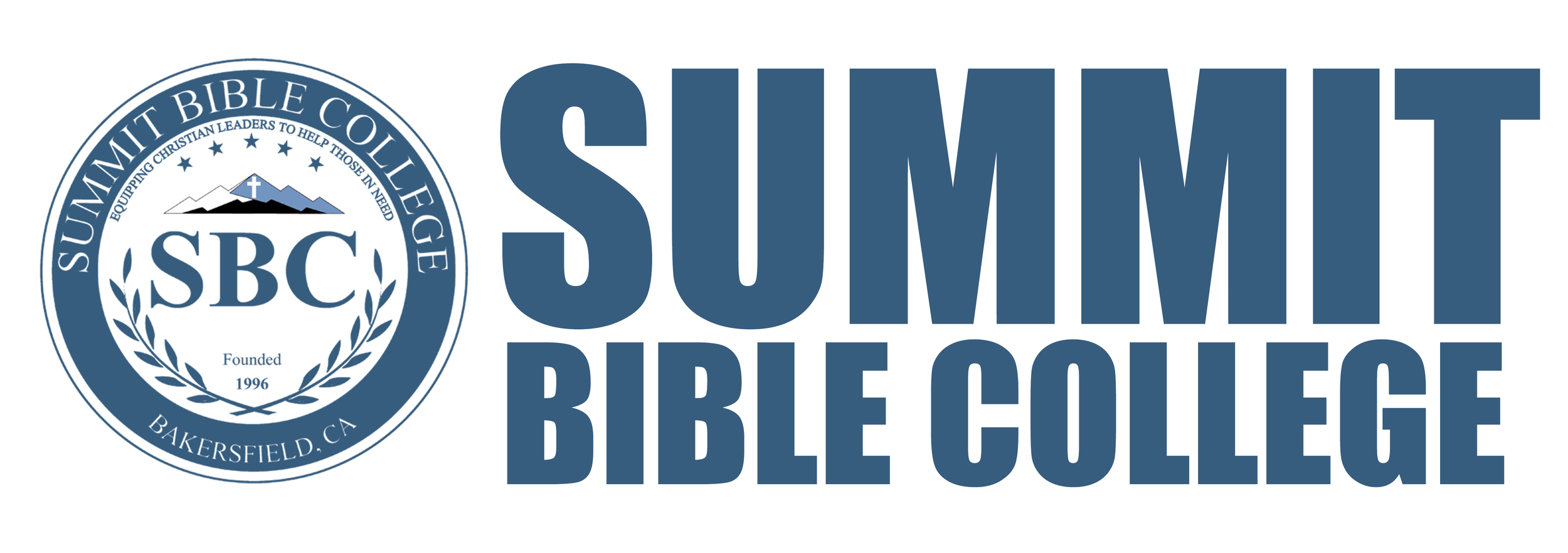 Summit Bible College Logo2 SBC.jpg