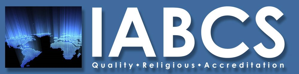 IABCS Logo Color BG1.jpg