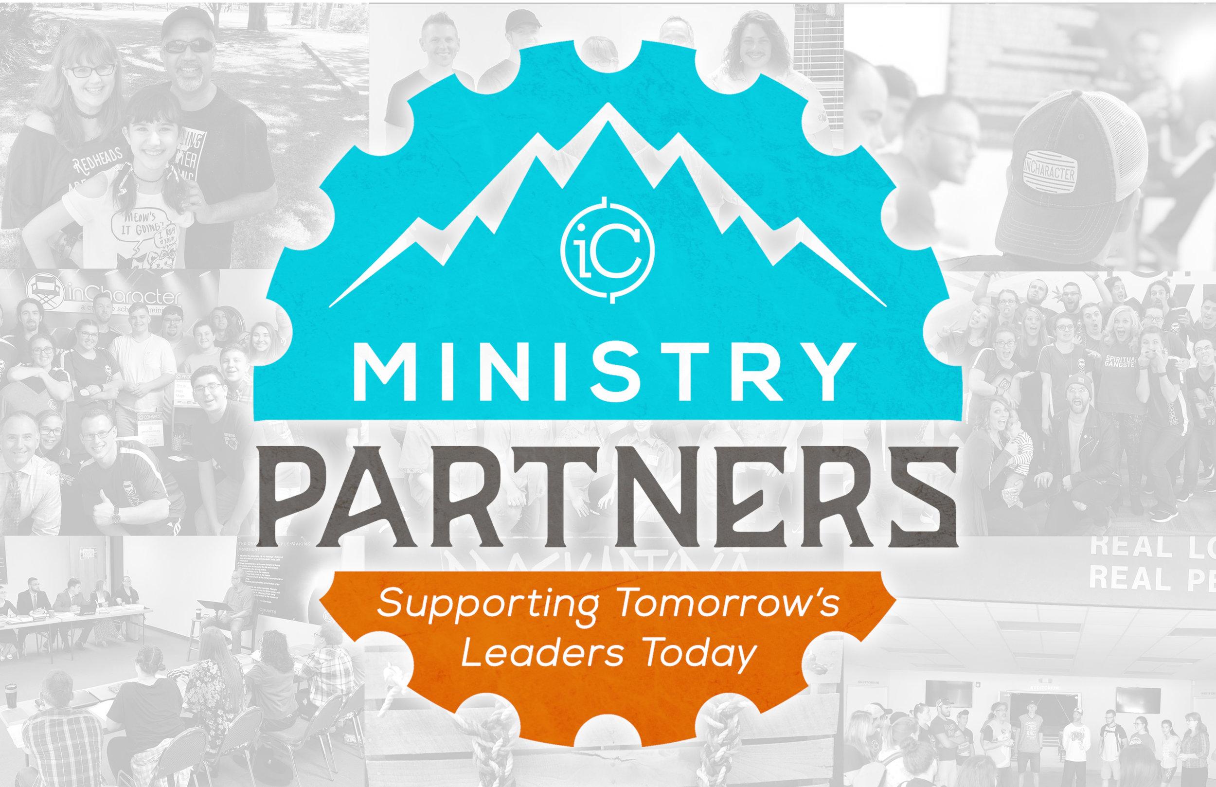 Ministry Partners iC Slide1.jpg