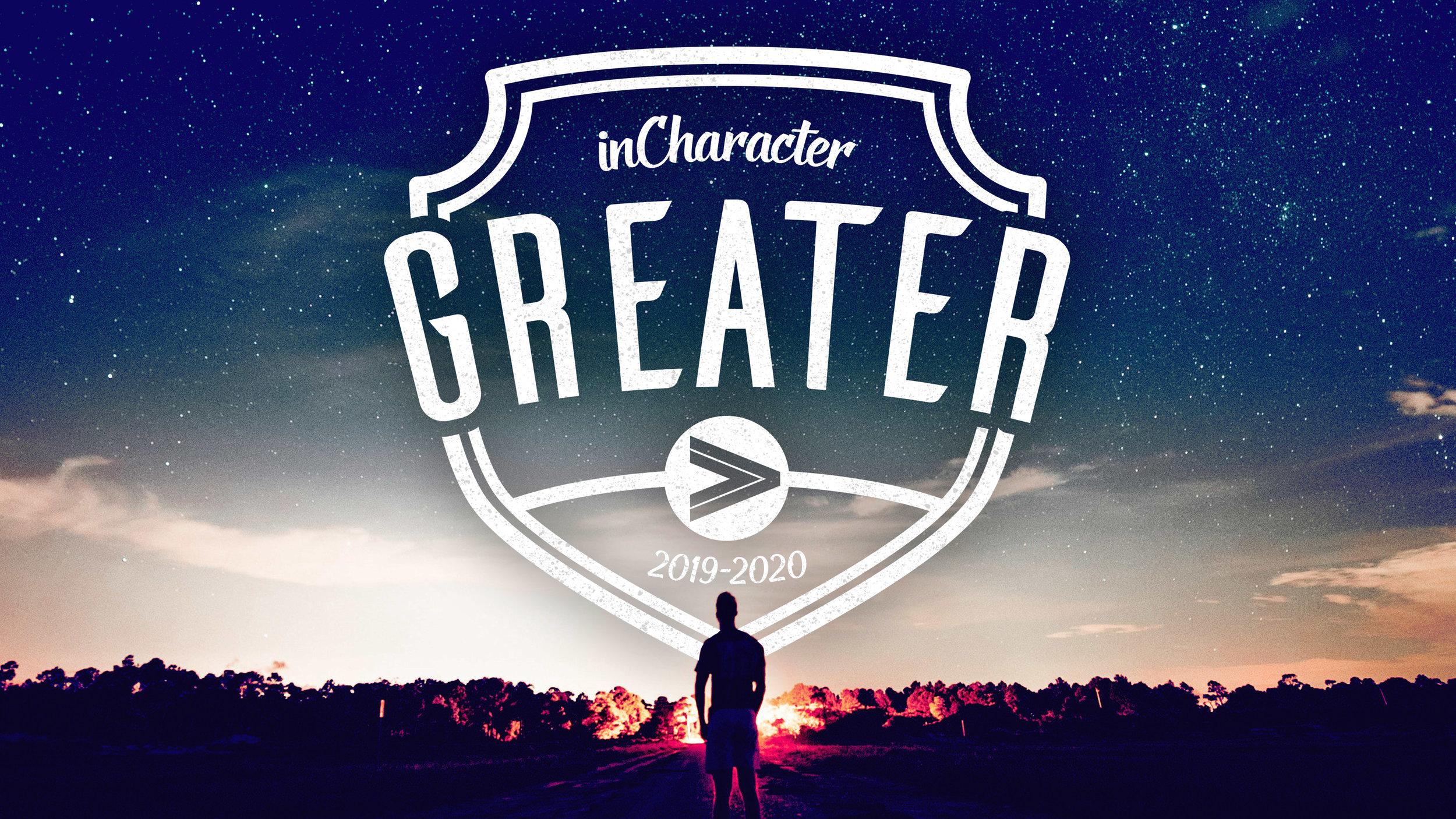Greater Logo iC Theme 19-20 Take2.jpg